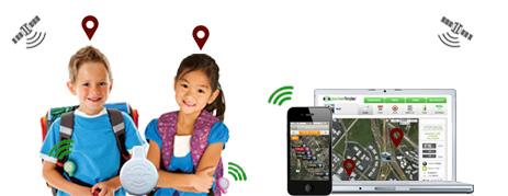 GPS consejos